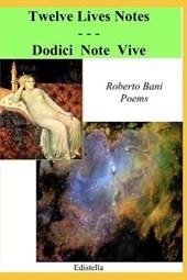 Twelve Lives Notes - Dodici Note Vive