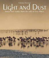 Light and dust |  |