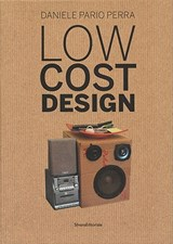 Low Cost Design | Danielle Pario Perra |