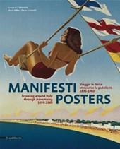 Manifesti/Posters