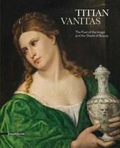 Tiziano Vanitas Titian