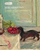 Entre Chiens & Chats / A Vision of Cats and Dogs | Serrano, Veronique ; Exekias, Jean ; Genty, Gilles |