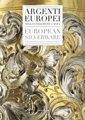 European Silverware