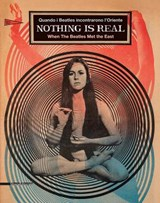 Nothing Is Real | Luca Beatrice |