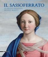 Il Sassoferrato