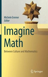 Imagine Math | Emmer |