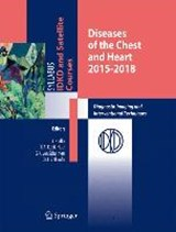 Diseases of the Chest and Heart 2015-2018 |  |