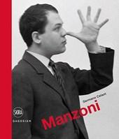 Manzoni : a retrospective