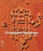 Christopher Benninger