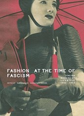 Fashion at the Time of Fascism |  |