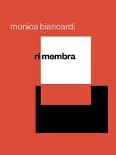 Monica Biancardi