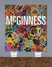Ryan mcginness +metadata | Ryan McGinness |