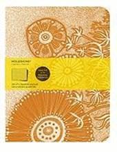 Moleskine Community Cover Art Squared Journal Letter Paul Desmond
