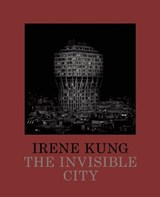 The Invisible City | Pratesi, Ludovico ; Prose, Francine |