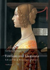 Lorenzo and Giovanna