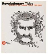 Revolutionary Tides