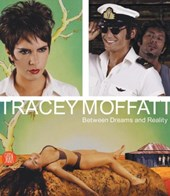 Tracey Moffat