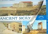 Ancient Sicily | G. Messineo |