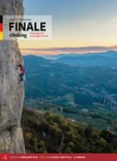 Finale Climbing 2017