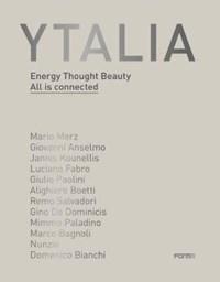Ytalia | auteur onbekend |