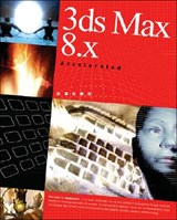 3ds Max 9 Accelerated [With CDROM] | auteur onbekend |