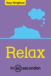 Relax in 60 seconden