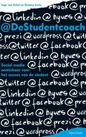 DeStudentencoach | Inge van Erkel |