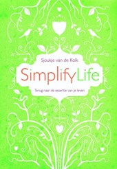 SimplifyLife