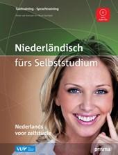 Prisma Taaltraining Niederländisch fürs Selbststudium