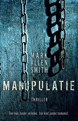 Manipulatie | Mark Allen Smith |