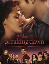 Breaking dawn | Stephenie Meyer |