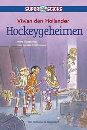 Hockeygeheimen