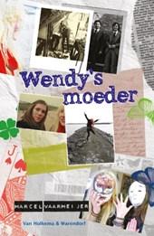 Wendy's moeder