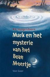 Mark en het mysterie van het boze meertje