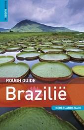 Rough Guide Brazilië
