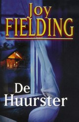 De huurster | Joy Fielding |