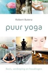 Puur yoga