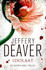 Idolaat | Jeffery Deaver |