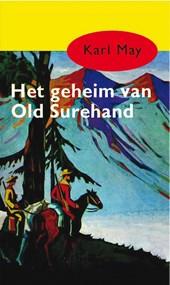 Het geheim van Old Surehand