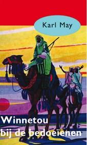 Winnetou bij de bedoeienen