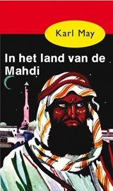 In het land van de Mahdi | Karl May |