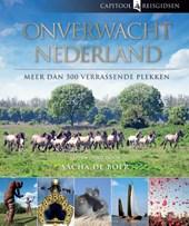 Onverwacht Nederland