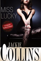 Miss Lucky | Jackie Collins |