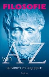 Filosofie van A tot Z