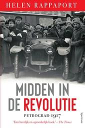 Midden in de Revolutie