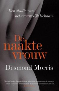 De naakte vrouw | Desmond Morris |