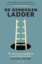 De gebroken ladder