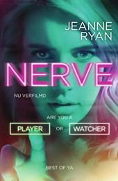 Nerve (filmeditie)