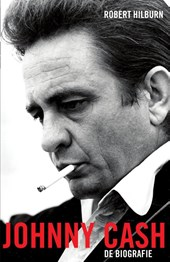 Johnny Cash | Robert Hilburn |
