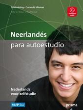 Neerlandés para autoestudio ; Nederlands voor zelfstudie